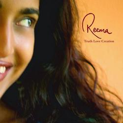 Truth Love Creation - Reema Datta