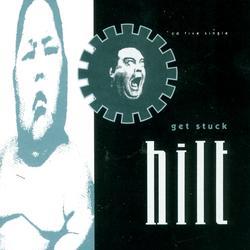 Get Stuck - Hilt