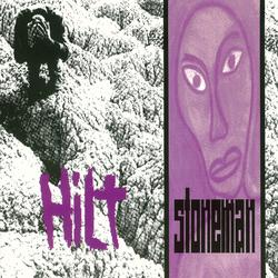 Stoneman - Hilt