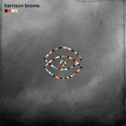 Fill Your Brains - Harrison Brome