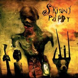 BRAP - Skinny Puppy