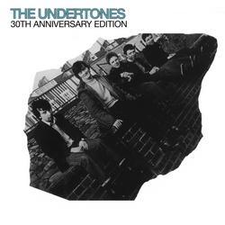 The Undertones (30th Anniversary Edition) - The Undertones