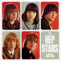 The Hep Stars - Hep Stars