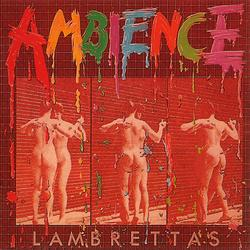 Ambience - The Lambrettas