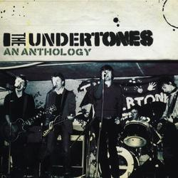 The Anthology - The Undertones