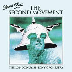 Classic Rock - The Second Movement - The London Symphony Orchestra