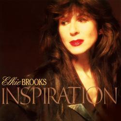 Inspiration - Elkie Brooks