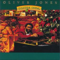 Yuletide Swing - Oliver Jones