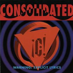 Warning: Explicit Lyrics - Consolidated