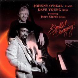 Soulful Swinging - Johnny O