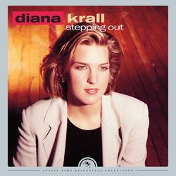 Stepping Out (Remastered) - Diana Krall