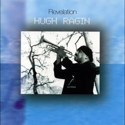 Revelation - Hugh Ragin