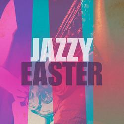 Jazzy Easter - Various Artists