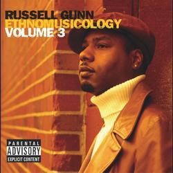 Ethnomusicology Vol. 3 - Russell Gunn