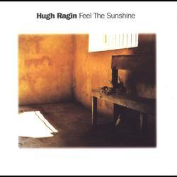 Feel the Sunshine - Hugh Ragin