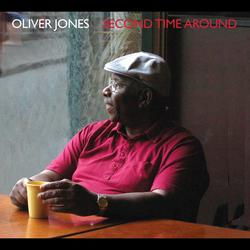 Second Time Around - Oliver Jones