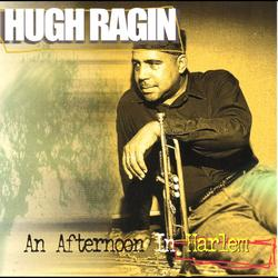 An Afternoon in Harlem - Hugh Ragin