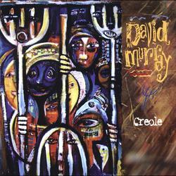 Creole - David Murray