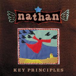 Key Principles - Nathan