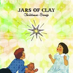 Christmas Songs - Jars of Clay