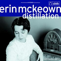 Distillation - Erin McKeown