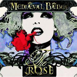 The Rose - Mediaeval Baebes