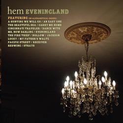 Eveningland - HEM