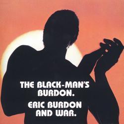The Black-Man