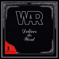 Deliver the Word - War