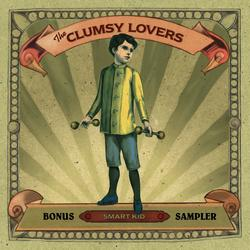Smart Kid - The Clumsy Lovers