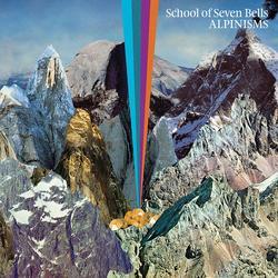 Alpinisms - School Of Seven Bells