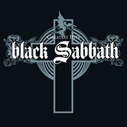 Greatest Hits (2009 Remastered Version) - Black Sabbath