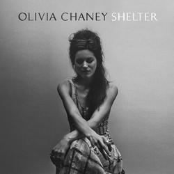 Shelter - Olivia Chaney