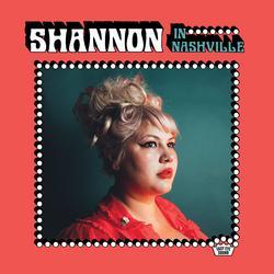 Broke My Own - Shannon Shaw