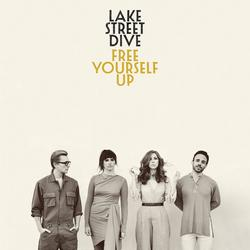 Free Yourself Up - Lake Street Dive