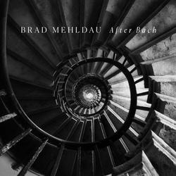 After Bach: Rondo - Brad Mehldau