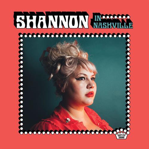 Shannon In Nashville - Shannon Shaw