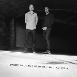 Nearness - Joshua Redman
