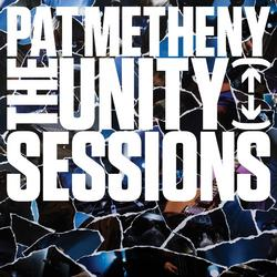 This Belongs to You - Pat Metheny