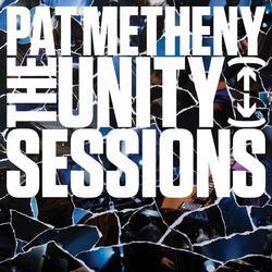 This Belongs to You - Pat Metheny