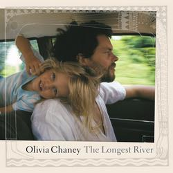 The Longest River - Olivia Chaney