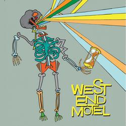 Only Time Can Tell - West End Motel