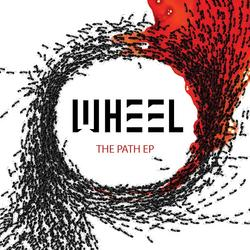 The Path EP - Wheel