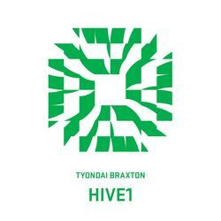 HIVE1 - Tyondai Braxton