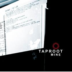 Mine (Online Music) - Taproot
