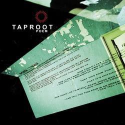 Poem (Online Music 85349) - Taproot