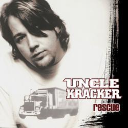 Rescue - Uncle Kracker