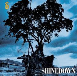 Simple Man - Shinedown