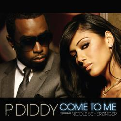 Come to Me - P. Diddy