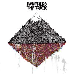 The Trick - Panthers